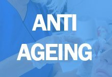 Anti Ageing Botox