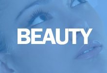 Beauty Treatments in Stirling