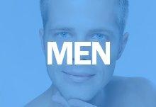 Beauty Treatments for Men
