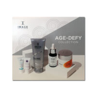 Age Defy Collection