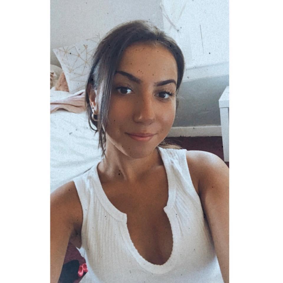 Savina Sabo