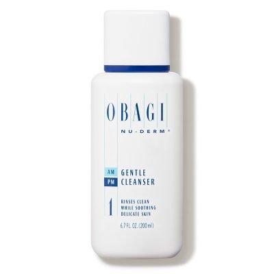 Obagi-Nu‐Derm-1-Gentle-Cleanser-200ml