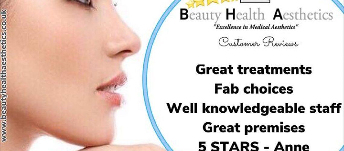 https://beautyhealthaesthetics.co.uk/wp-content/uploads/2020/04/546054661585a82e5af5733975c8523f_93714045_2828752647171809_4633072589034487808_o