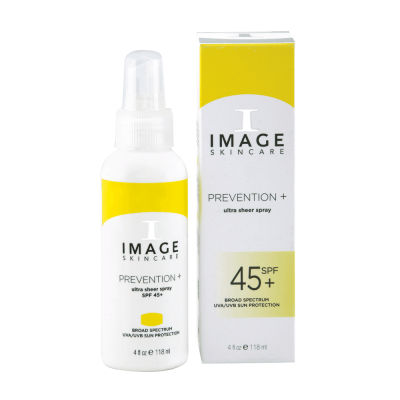 Prevention-Ultra-Sheer-Spray-SPF-45